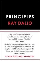 Principles: Life and Work Book pdf free download