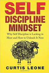 Self Discipline Mindset Book Pdf Free Download