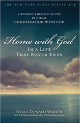 Home with God: In a Life That Never Ends Book Pdf Free Download