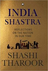 India Shastra: Reflections on the Nation in our Time book pdf free download