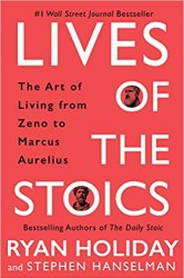 Lives of the Stoics Book Pdf Free Download