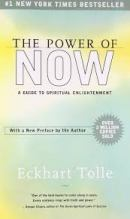 The Power Of Now Journal Free Download. Best Self-Help Of Guide To Day To Day Living And Stresses.