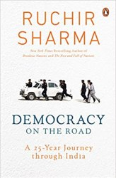 Democracy on the Road Free download