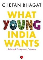 What Young India Wants Book Pdf Free Download