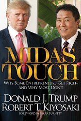 Midas Touch Book Pdf Free Download