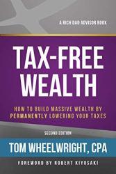 Tax-Free Wealth Book Pdf Free Download