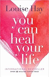 You Can Heal Your Life Free Download