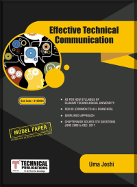 Effective Technical Communication Book Pdf Free Download