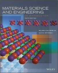 Material Science And Enginnering Book Pdf Free Download