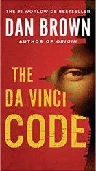 The Da Vinci Code Book Pdf Free Download