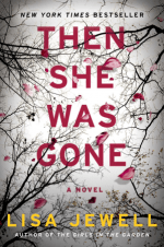 Then She Was Gone: A Novel book pdf free download