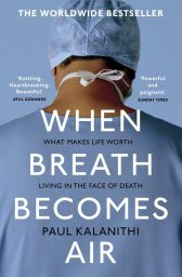 When Breath Becomes Air Book Free Download