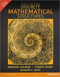 Discrete Mathematical Structures Book Pdf Free Download