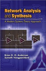 Network Analysis and Synthesis: A Modern Systems Theory Approach book pdf free download