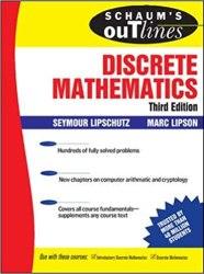 Discrete Mathematics Book Pdf Free Download