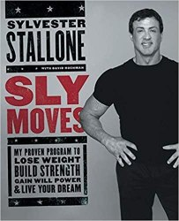 Sly Moves Book Pdf Free Download