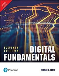 Digital Fundamentals (Pearson) Book Pdf Free Download