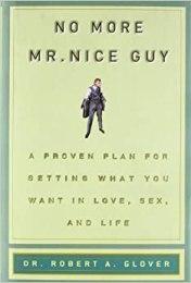 No More Mr. Nice Guy Book Pdf Free Download