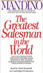 The Greatest Salesman in the World Free Download