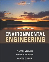 Introduction to Environmental Engineering Book Pdf Free Download