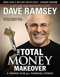 The Total Money Makeover Book Pdf Free Download