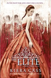 The Elite Book Pdf Free Download