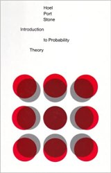 Introduction to Probability Theory Book Pdf Free Download