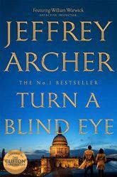 Turn a Blind Eye Book Pdf Free Download