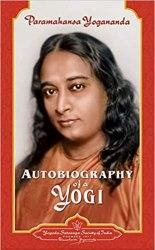 Autobiography Of A Yogi Book Free Download