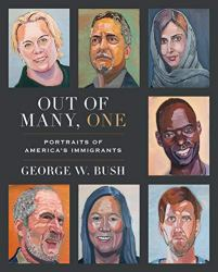 Out of Many, One Book Pdf Free Download