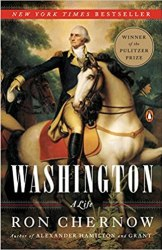 Washington: A Life Book Pdf Free Download