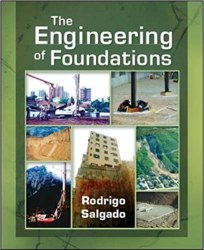 The Engineering of Foundations Book Pdf Free Download