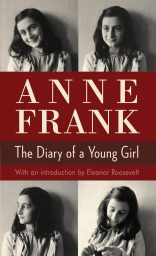 The Diary Of a Young Girl Free Download. Best Autobiography Book.