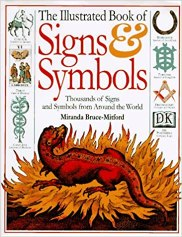 The Illustrated Book of Signs & Symbols book pdf free download