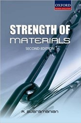 Strength of Materials Book Pdf Free Download