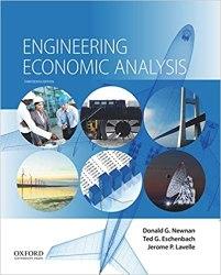 Engineering Economic Analysis Book Pdf Free Download
