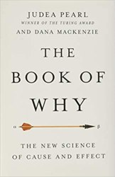 The Book of Why Book Pdf Free Download