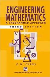 Engineering Mathematics Book Pdf Free Download