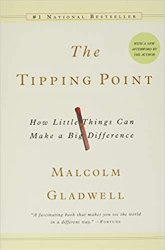 The Tipping Point Book Pdf Free Download