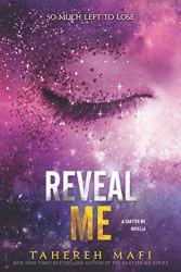 Reveal Me Book Pdf Free Download