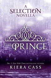 The Prince: A Selection Novella Book Pdf Free Download