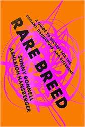 Rare Breed Book Pdf Free Download
