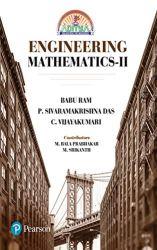 Engineering Mathematics II (Aditya) Book Pdf Free Download