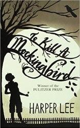 To Kill a Mockingbird Book Pdf Free Download