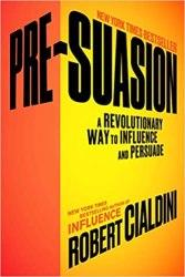 Pre-Suasion Book Pdf Free Download
