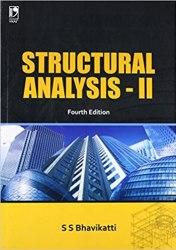 Structural Analysis 2 Book Pdf Free Download