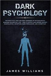 Dark Psychology Book Pdf Free Download