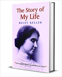 The Story Of My Life Book Free Download