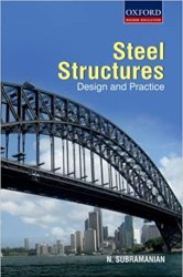 Design Of Steel Structure Book Pdf Free Download