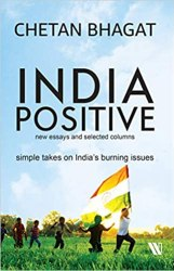 India Positive Book Pdf Free Download